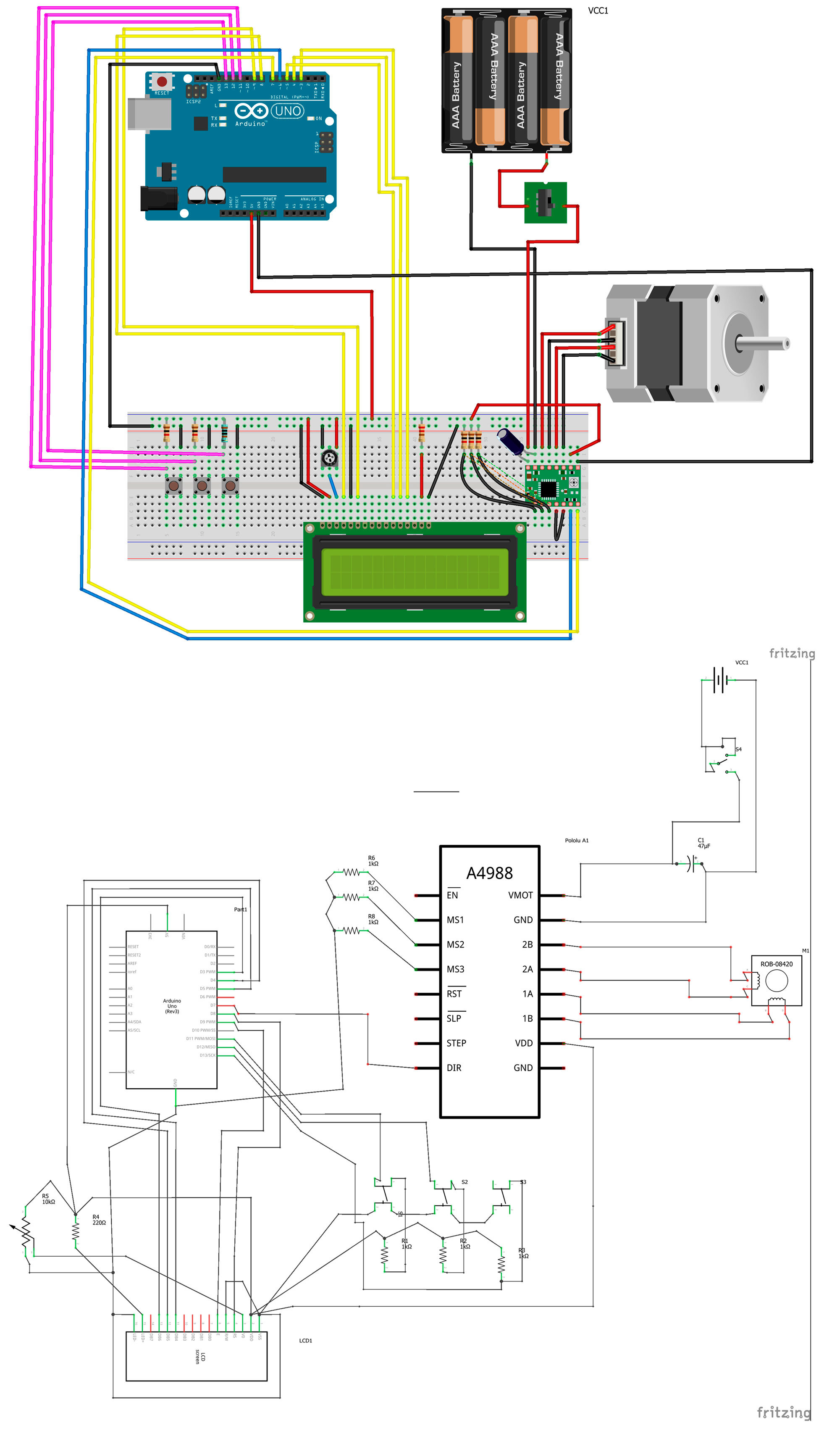 Barn Door Astrotracker Beginners Fritzing Forum Ms2 Wiring Diagram Parts Bb 52000x3406 573 Kb