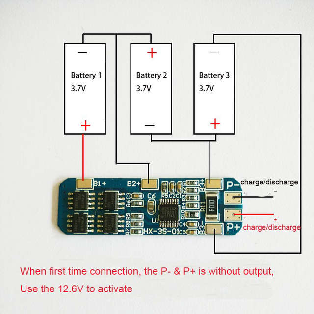 3S-8A-Li-ion-12V-18650-BMS-PCM-battery-protection-board-bms-pcm-for-li-ion.jpg_640x640q70