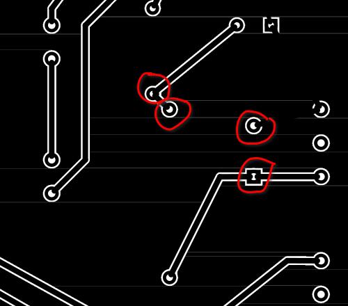 Wire-overlap-2