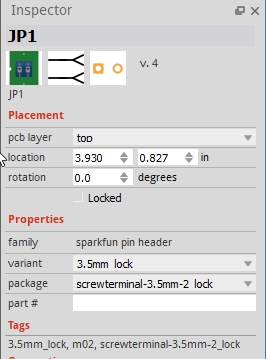 Sparkfun_Screw-terms