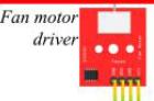 FMotorDriver