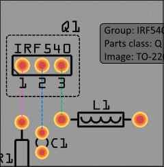 PCB-group