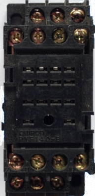omron%20relay%20base