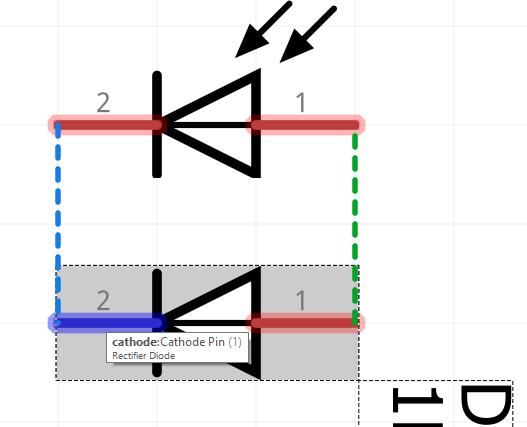 example_fix_s1133