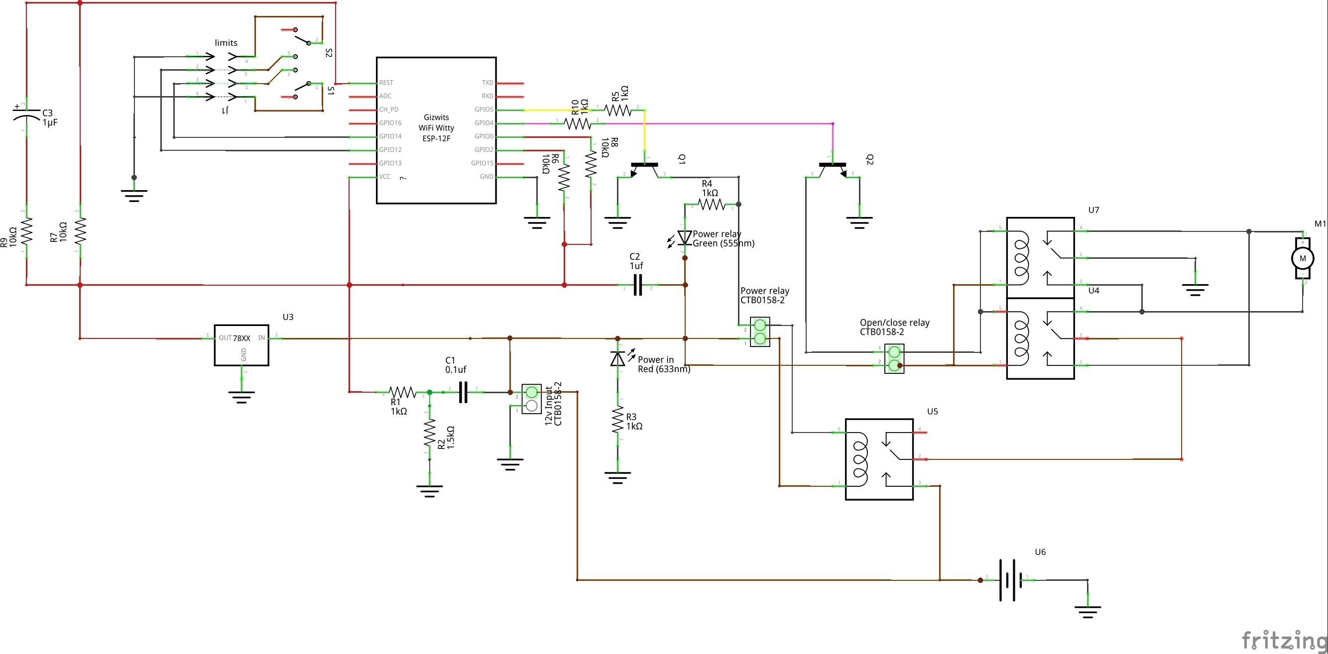 Wifi Farm Gate Controller Projects Fritzing Forum Linear Actuator Limit Switch Wiring Diagram Rec Schem2667x1314 315 Kb