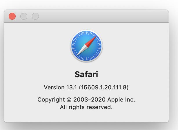 Screenshot 2020-05-05 at 18.02.54