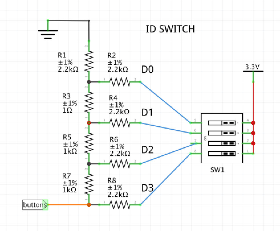 Dimmer Switch Wiring Nm Cable additionally bination Double Switch Wiring Diagram furthermore Leviton Triple Rocker Switch Wiring Diagram likewise Dpdt Switch Wiring Diagram also Dip Switch Wiring Schematic. on double pole rocker switches for electrical wiring diagram