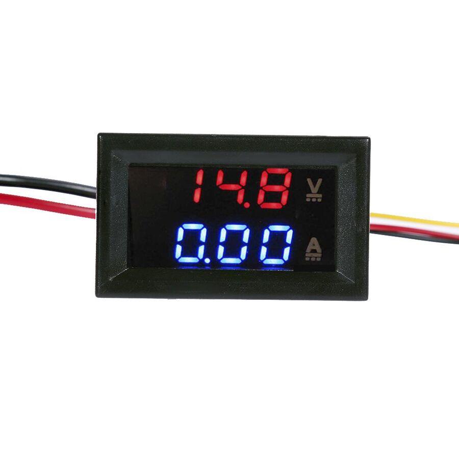 0-100v-0-10a-dijital-voltampermetre-voltmetre-ampermetre-glintdeer-55737-80-B
