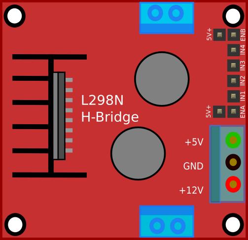 L298N_h-bridge