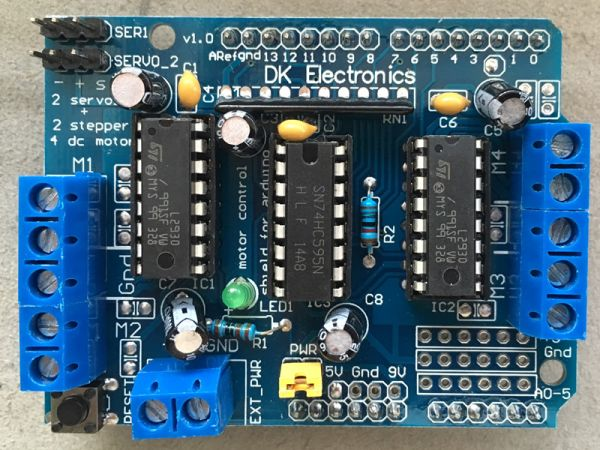 DK_Motorshield_V1_Top_B-1-600-450-80