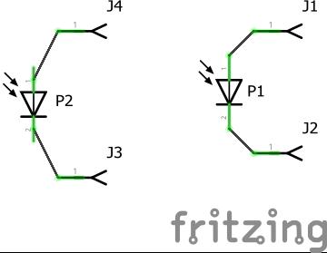 diode_schem