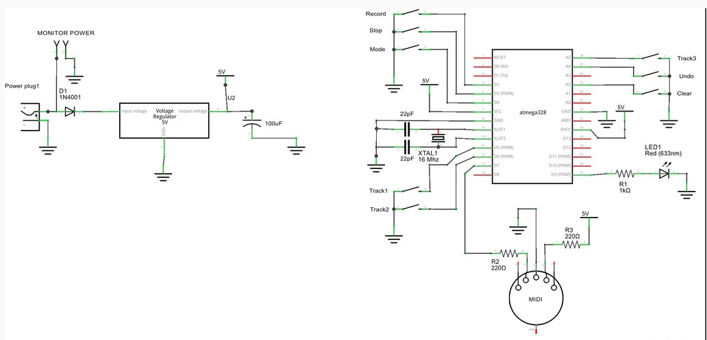 Schematic to breadboard layout - fritzing forum on reading a flow chart, reading graph, reading a business card, reading a check, reading a manual,