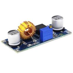xl4015-5a-ayarlanabilir-dc-dc-voltaj-dusurucu-dcdc-acdc-converter-acelex-49017-18-K