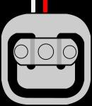 loadsensor