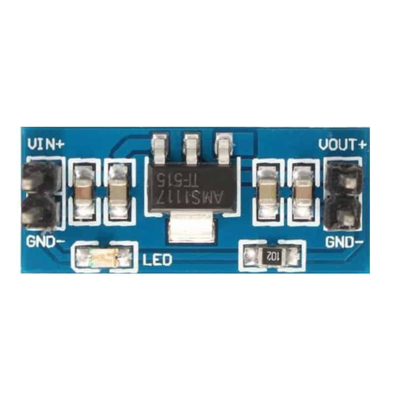 ams1117-module-800x800
